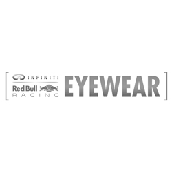 Redbull Eyewear Logo