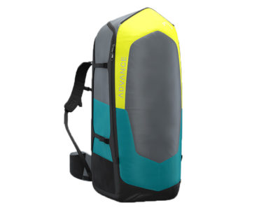 skywalk rucksack hike gleitschirm optimal. Black Bedroom Furniture Sets. Home Design Ideas