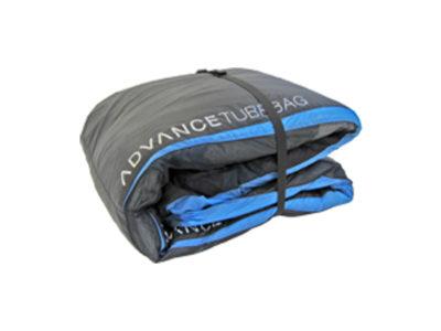 Advance Tube Bag Zellenpacksack Zellensack für den Gleitschirm