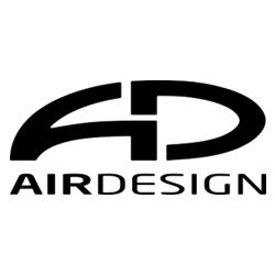AirDesign Logo