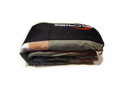 Aircross Concertina Bag Zellenpacksack für den Gleitschirm