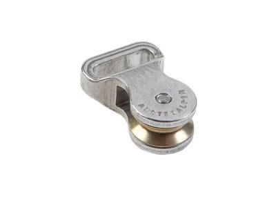 AustriAlpin Mini Lenkrolle Gleitschirm