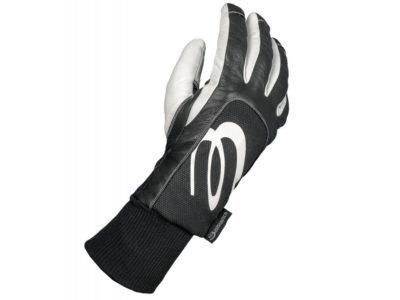Basisrausch Graphit Ergo Flughandschuh Handschuhe zum Gleitschirmfliegen