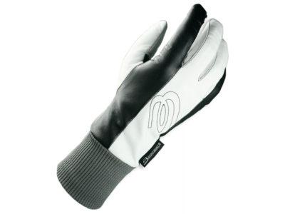 Basisrausch Kristall Ergo Flughandschuh Handschuhe zum Gleitschirmfliegen