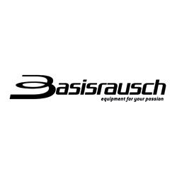 Basisrausch Logo