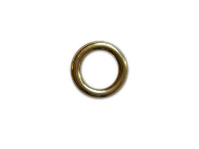 Charly Patent Schaukel Ring Gleitschirm