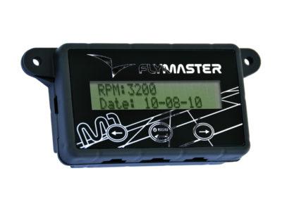 Flymaster Vario GPS
