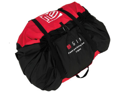 Gin_Gliders_Fastpacking_Bag_Light