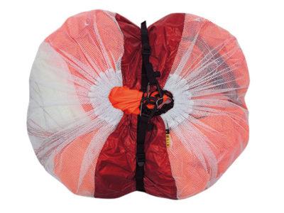 Gin_Gliders_Speedflying_Packingbag