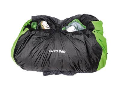 Independence_QPS_Carry_Bag_01