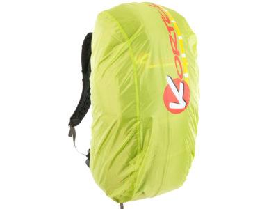 Kortel Sak Gurtzeug Protektor Airbag Regenschutz