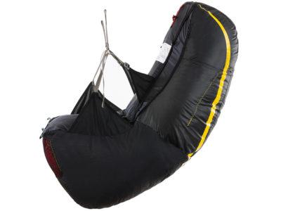 Kortel Sak Gurtzeug Protektor Airbag