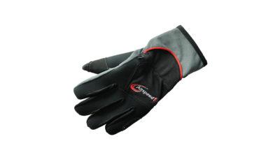 Levior Handschuhe Flight Flughandschuhe Handschuhe zum Gleitschirmfliegen Aero 2