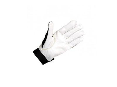 Levior Handschuhe Flight Flughandschuhe Handschuhe zum Gleitschirmfliegen weiss