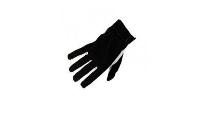 Levior Handschuhe Flight Flughandschuhe Handschuhe zum Gleitschirmfliegen