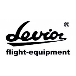 Levior Logo