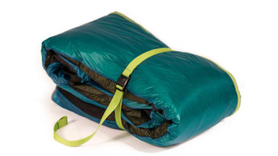 Neo Easy Packsack Schnellpacksack Zellenpacksack