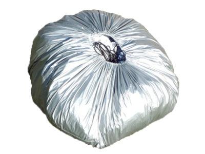 Ozone Sombrero Schnellpacksack für den Gleitschirm