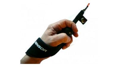 ProDesign Sensor Handschlaufe Gleitschirm
