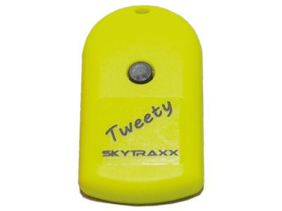 Skytraxx_Tweety_gelb