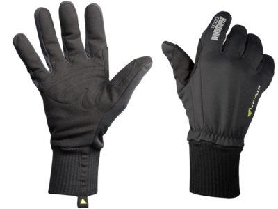 Supair Touch Handschuhe zum Gleitschirmfliegen