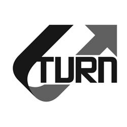 U-Turn Logo
