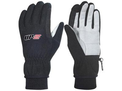 UP Asgard 2 Handschuhe zum Gleitschirmfliegen
