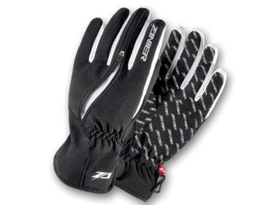 Zanier Handschuhe zum Gleitschirmfliegen