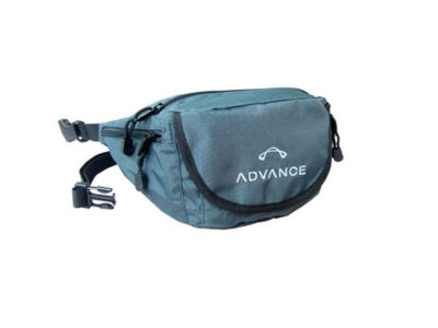 Advance-Hip-Bag-grau