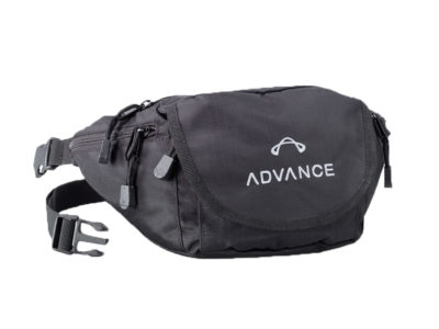 Advance_Hip_Bag