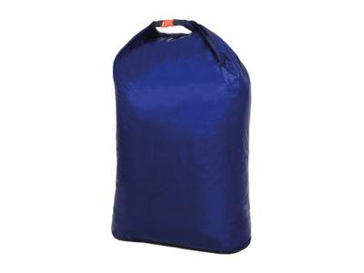 Gin Gliders Dry Bag zum sicheren Aufbewahren von Wertsachen beim Gleitschirmfliegen