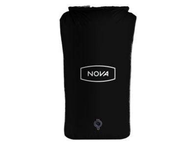 Nova Kompressionspacksack stehend