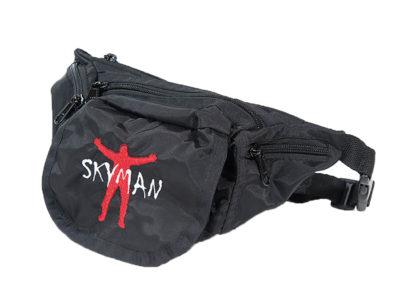 Skyman Hüftasche für Gleitschirmflieger