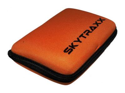 Skytraxx 2.0 Vario Aufbewahrungsbox