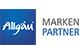 Allgäu Markenpartner Logo - Oase Flugschule