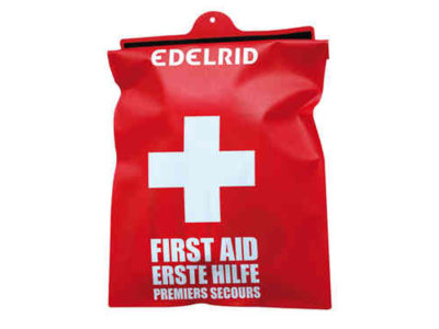 Edelrid_First_Aid_Kit