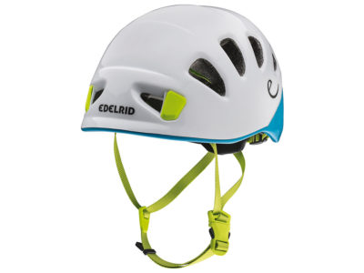 Edelrid_Shield_Lite