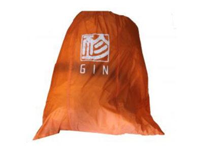Gin Gliders Innenpacksack für den Gleitschirm