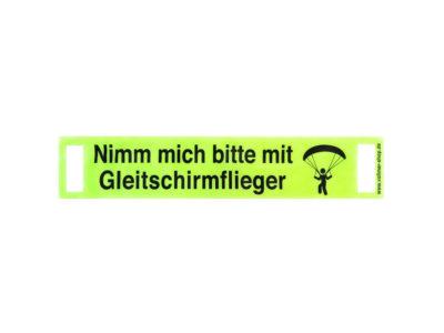 Gleitschirm_XC_Tramper_Banner_01