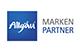 allgaeu-marken-partner