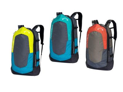 Tagesrucksack Daypack alle Farben von Advance