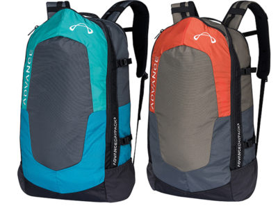 Advance_Daypack_03