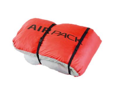 Airdesign AirPack Zellenpacksack für den Gleitschirm