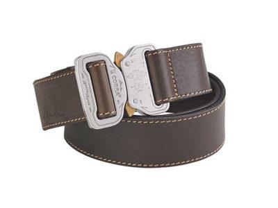 AustriAlpin_Leather_Belt_COBRA_38