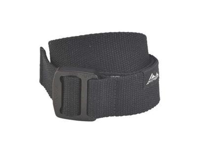 AustriAlpin_Textile_Belt_COBRAFRAME_38