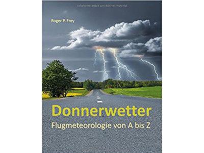 Buch_Donnerwetter