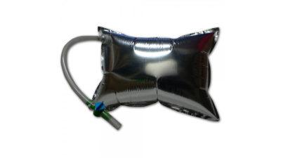 Kortel Wassersack Ballastsack