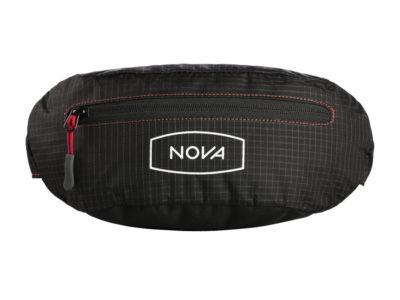 Nova Hüfttasche für Gleitschirmflieger