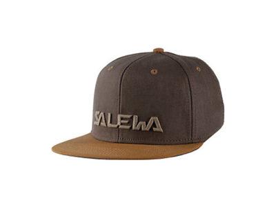 Salewa Frea Cap