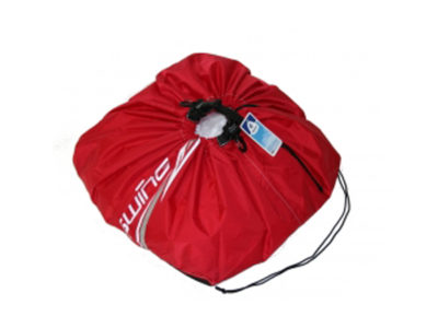Swing Speedbag Schnellpacksack für den Gleitschirm